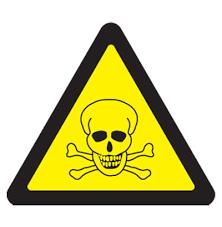 http://tbn2.google.com/images?q=tbn:8fr-uVpjImR2RM:http://negocios.maiadigital.pt/hst/sinalizacao_seguranca/perigo/sinais_perigo/image.0266