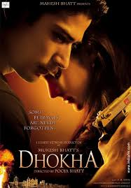 DHOKHA 2007 BOLLYWOOD MOVIE DOWNLOAD MEDIAFIRE