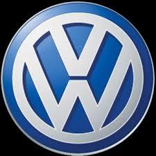 http://tbn2.google.com/images?q=tbn:8zQu7tf_1CTfAM:http://www.untouchedproductions.com/Volkswagen_Logo_2.jpg