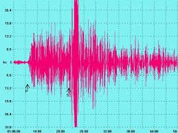 """2816 1 Giampaolo Giuliani ricercatore dell'Infn: """"Prevedo un terremoto in Abruzzo""""   Video intervista"""