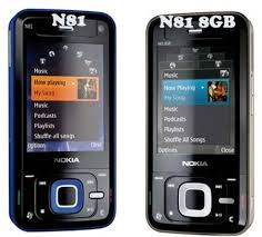 nokia-n81-8gb-phone.jpg