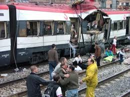 11 mars 2004 à Madrid: était-ce vraiment un attentat islamiste? thumbnail
