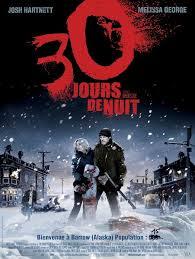 film 30 jours de nuit