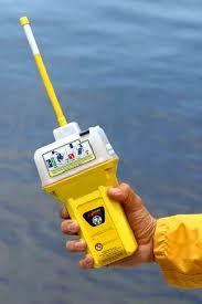 Boat Communications