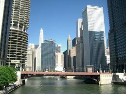 184%2520%2520Chicago%2520River