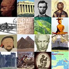 external image history.jpg