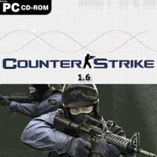Counter_Strike.1.6