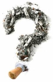 سیگار سلامت: دستگاه ترک سیگار