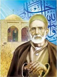 حافظ کل قرآن شدن کربلایی محمد کاظم ساروقی