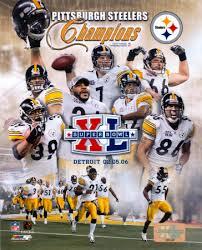 external image AAGV022-05SteelersChampionsSteelers-Super-Bowl-Composite-Posters.jpg