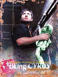 BEING CYRUS 2009 BOLLYWOOD MOVIE DOWNLOAD MEDIAFIRE