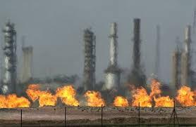 http://tbn2.google.com/images?q=tbn:BJEO-AASmo-R9M:http://www.saidaonline.com/newsgfx/fuel42-saidaonline.jpg