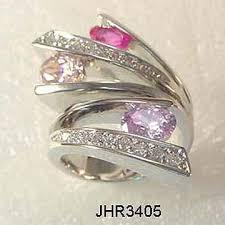 Silver_Ring.jpg