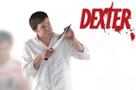 Dexter 4. Sezon 8. Bölüm
