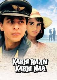 KABHI HAAN KABHI NAA 1994 BOLLYWOOD MOVIE DOWNLOAD MEDIAFIRE