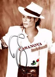 FF News: The Presidential Box--July 2009 Michael_jackson_casanova_in_concert