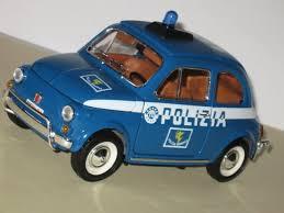 500polizia161.jpg