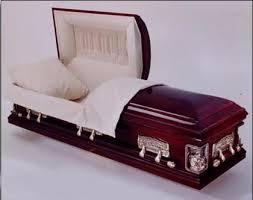 http://tbn2.google.com/images?q=tbn:D3kGNJ8blGYDMM:http://www.cemeterybroker.com/Funeralgoods_images/Funeral_goods.bmp