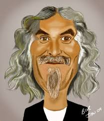 billy_connolly_caricature.jpg