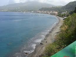 galerie-membre,martinique,baie-de-st-pierre dans La vie en Martinique