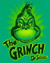 Ticketmaster Discount Code for  Dr. Seuss Grinch in Hollywood