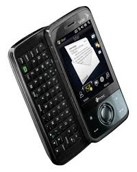 sprint htc touch pro HTC Touch PRO Phone (Sprint)   $100 Shipped