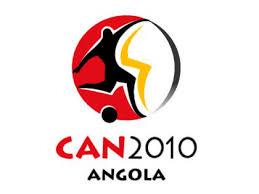 تقديم مباراة الجزائر وروندا Af2010lg