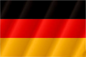 Турнирная Таблица Немецкой Бундеслиги