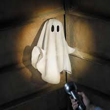 external image got-ghosts-00.jpg