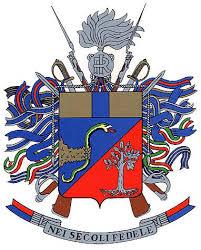 carabinieri Cavalese, assemblea annuale dell' Associazione dei Carabinieri