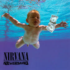 http://tbn2.google.com/images?q=tbn:EZlWmMFiLsupqM:http://critiquesdemusic.canalblog.com/images/Nirvana_Nevermind_Front.jpg