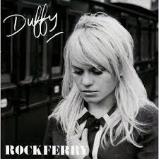 duffy-rockferry-430904