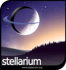 stellarium splash.medium Stellarium, esplora il cielo notturno sul tuo pc. Software free.