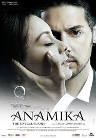 ANAMIKA 2008 BOLLYWOOD MOVIE DOWNLOAD MEDIAFIRE