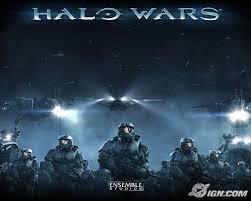 halo-wars-20061006114940683.jpg