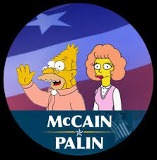 Official Funny Pix thread! Mccain-palin-simpsons