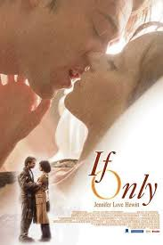 If Only (2004)