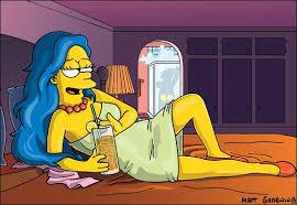 Rajda Marge