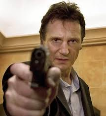 """TAKEN"" SEQUEL!!! COOP says: ""I told you so!"" **UPDATE**"