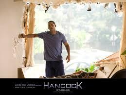 Hancock 2008