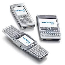 اقسام الهواتف و أسراره
