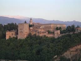 external image alhambra.jpg