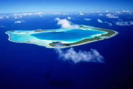 tahiti-atoll-tetiaroa-resize