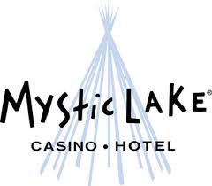 Off site casino events in minneapolis betting book book casino nba sport sport top ussportsbook.com