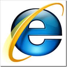Encuesta - Programas más utilizados para navegar la red !!!