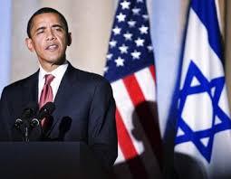 obama and israel Il discorso di Obama al Cairo, 4 giugno 2009  . Testo integrale