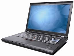 Technology Info | ThinkPad T400s - Shatterproof Laptop :  laptop technology gadget