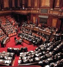 parlamento-24795.jpg