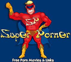 http://images.google.com/imgres?imgurl=http://www.superporner.com/images/logo.jpg&imgrefurl=http://www.superporner.com/&usg=__2RZO3qStxIC-nnPpo0F27g6A4wU=&h=327&w=370&sz=35&hl=en&start=5&tbnid=II7Wl0IvxKdxkM:&tbnh=108&tbnw=122&prev=/images?q=porn+star+logo&gbv=2&hl=en&safe=off&ie=UTF-8