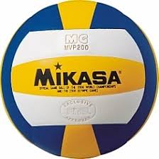 "The image ""http://tbn2.google.com/images?q=tbn:IiOOIDwzPu-v3M:http://musicandsports.bossaball.net/wp-images/balls/Volleyball-ball.jpg"" cannot be displayed, because it contains errors."